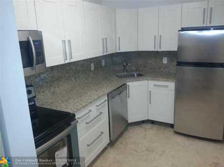 3109 Oakland Shores Dr, Unit # G108 - Photo 1