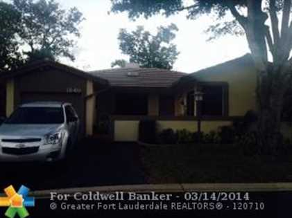 1540 Lakeview Cr - Photo 1