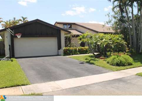 3190 NW 97th Ave - Photo 1