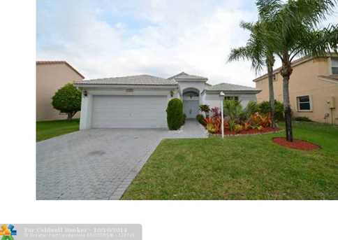 1561 NW 132nd Ave - Photo 1