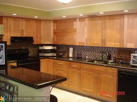 600 Three Islands Bl, Unit # 311 - Photo 1
