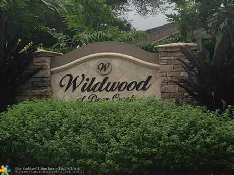 1859 Wildwood Ln, Unit # 1859 - Photo 1