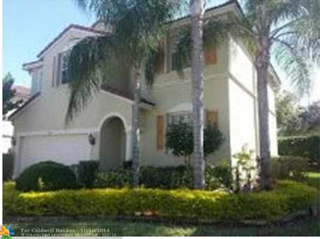 873 NW 126th Ave - Photo 1