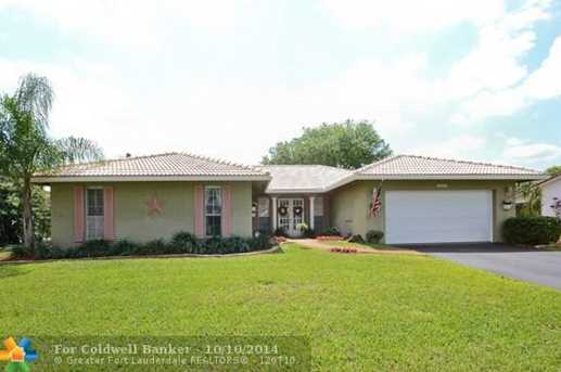 10328 NW 16th Ct - Photo 1