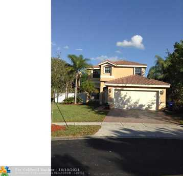 2591 SW 161st Ave - Photo 1