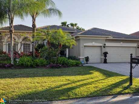 12756 NW 67th Dr - Photo 1