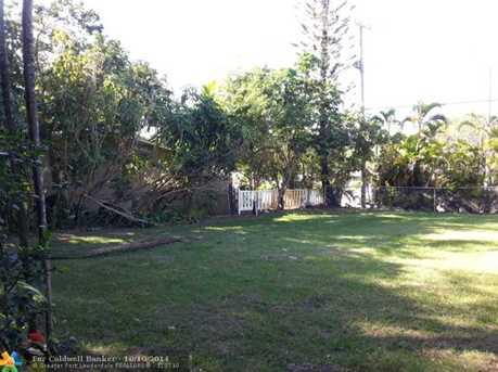 1514 Davie Blvd - Photo 1