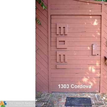 1303 Cordova Rd - Photo 1