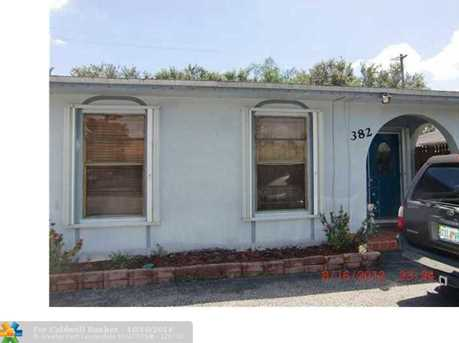 382 SW 61st Ave - Photo 1