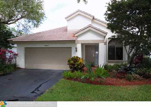 9841 NW 18th Ct - Photo 1