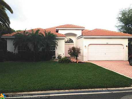 5308 NW 57th Ter - Photo 1
