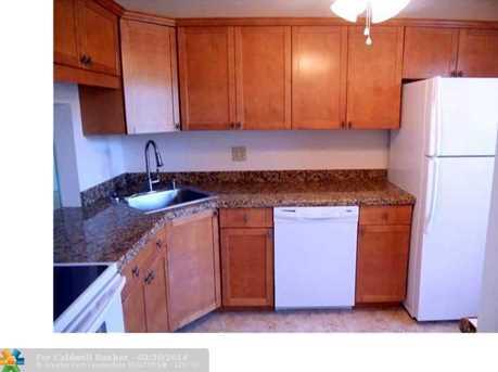 5841 NW 61st Ave, Unit # 102 - Photo 1