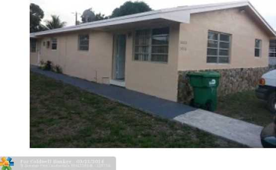 3078 NW 93rd St - Photo 1