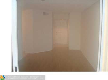 4555 NW 99th Ave, Unit # 102 - Photo 1