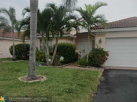 1465 NW 129th Ter - Photo 1