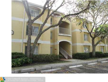 2331 NW 33rd St, Unit # 305 - Photo 1