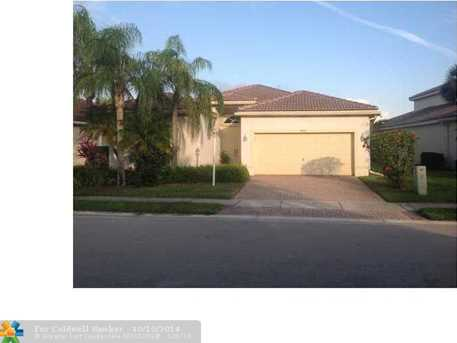 4825 NW 117th Ave - Photo 1