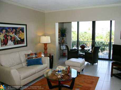 4117 Bougainvilla Dr, Unit # 310 - Photo 1