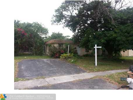 7901 NW 68th Ave - Photo 1