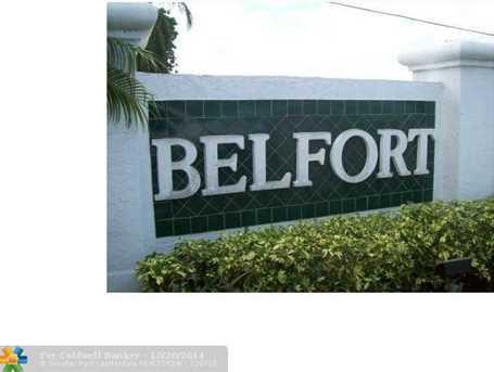 9556 N Belfort Cir, Unit # 203 - Photo 1