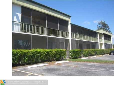 4127 NW 88th Ave, Unit # 106 - Photo 1