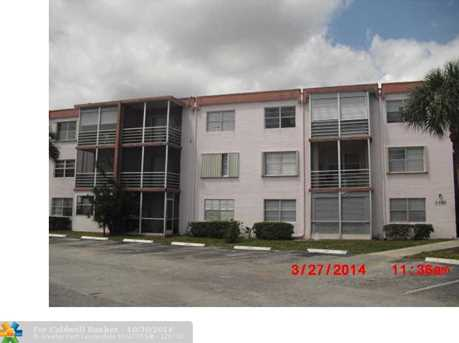 4324 NW 9th Ave, Unit # 5-2D - Photo 1