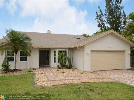 2801 NW 121st Ave - Photo 1