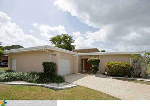 4703 Banyan Ln - Photo 1