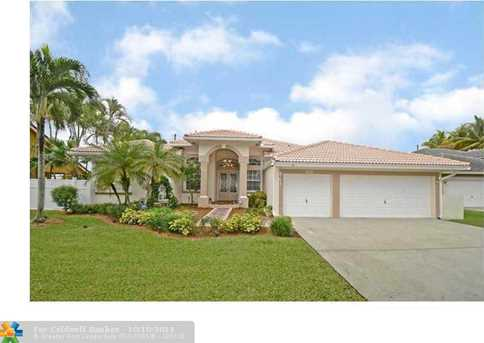 1837 NW 111th Ave - Photo 1