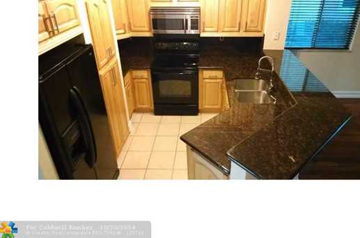 5532 Monte Carlo Ln, Unit # 5532 - Photo 1