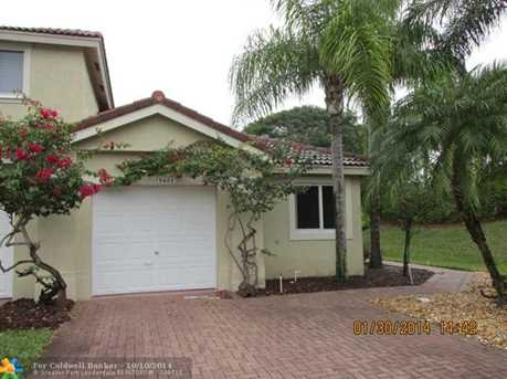 5601 NW 125th Ave - Photo 1