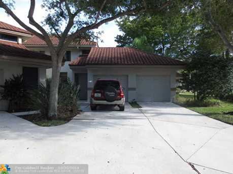 955 NW 92nd Ter, Unit # 1 - Photo 1