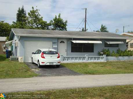 6807 NW 29th Ct - Photo 1