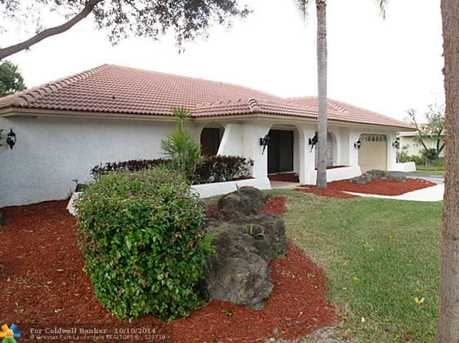 1762 NW 104th Ave - Photo 1