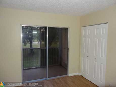 251 SW 132nd Way, Unit # 215H - Photo 1
