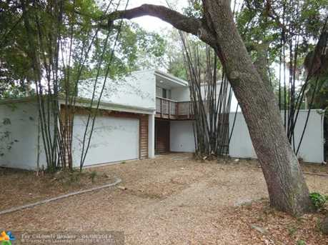 1240 NW 8th St - Photo 1