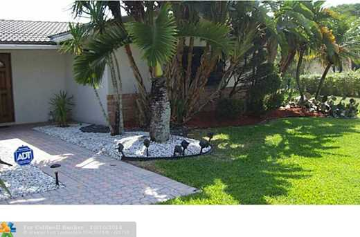 3930 NW 105th Ave - Photo 1