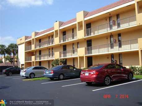 5905 Coral Lake Dr, Unit # 105 - Photo 1