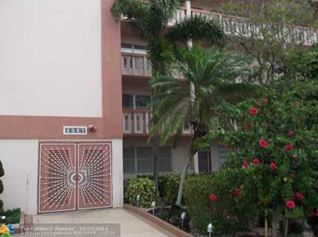 4302 Martinique Cr, Unit # H3 - Photo 1