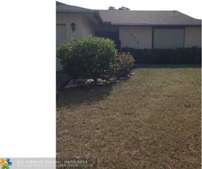7113 NW 106th Ave - Photo 1