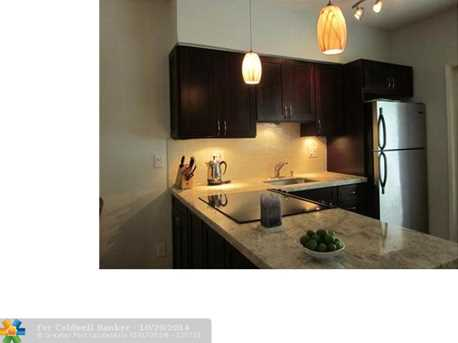 2100 NE 39th St, Unit # 302 - Photo 1
