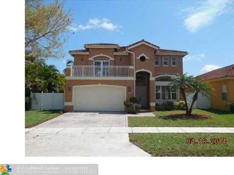 5351 SW 130th Ter - Photo 1