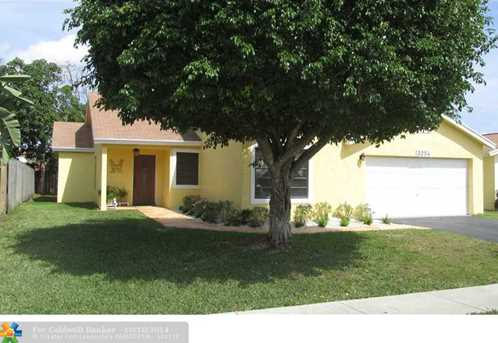 3254 NW 102nd Ave - Photo 1
