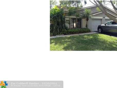 4339 Willow Pond Rd, Unit # A - Photo 1