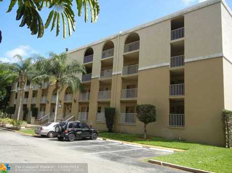 7980 N French Dr, Unit # 3-105 - Photo 1