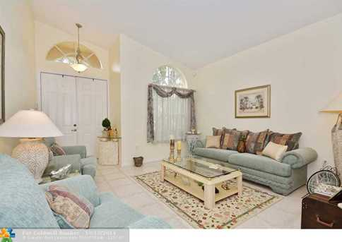 12346 NW 54th Ct - Photo 1