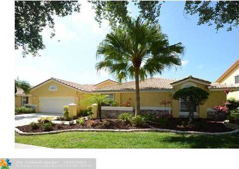 10740 NW 18th Pl - Photo 1
