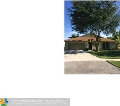 10441 NW 31st Ct - Photo 1