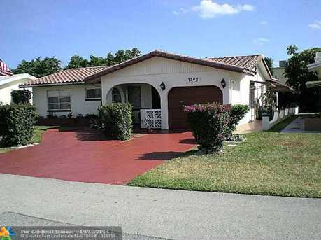 7500 NW 58th St - Photo 1
