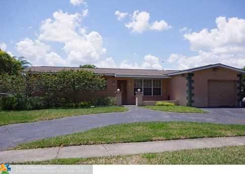 1340 NW 122nd Ave - Photo 1